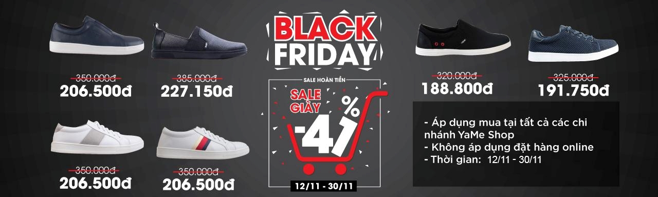 saleblackfriday