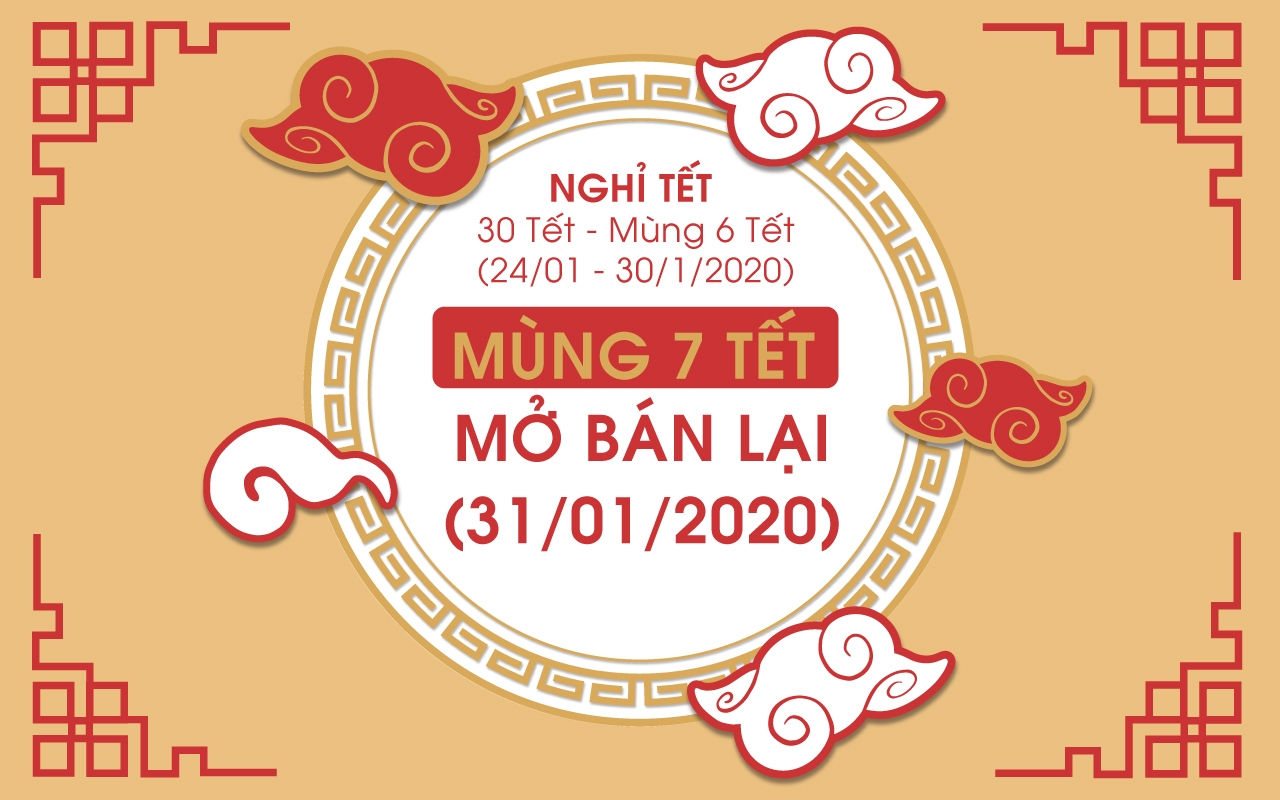nghỉtet