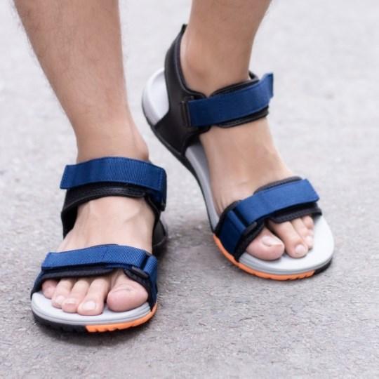 Sandal Nam Adachi A06