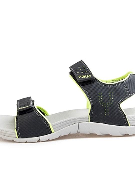 Sandal Nam Y2010 C03