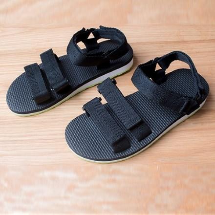 Sandal Nữ Adachi B01